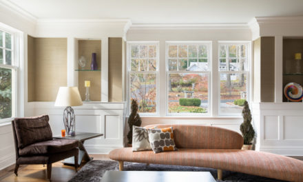 Key to Successful Home Design: Get to Know YOU