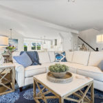 How to Choose Furnishings to Flip a Fixer Upper