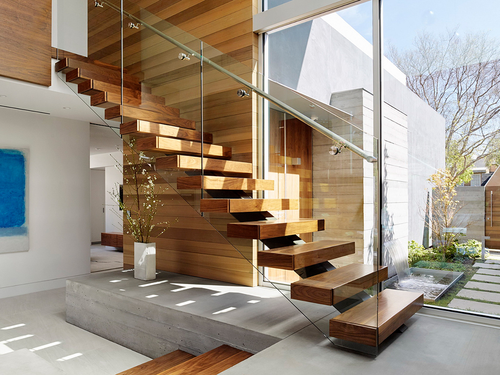 Your Modern Cottage