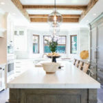 3 Things to Know Before Starting Your Home Improvement Project