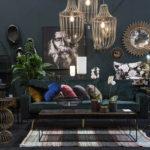 3 Design Trends from Paris
