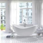 New Bath and Kitchen Design Trends