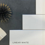 5 Top Selling and Classic Tiles