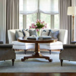 The Six Principles of Interior Design