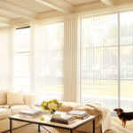 Got Shade? Keep Your Cottage Cool this Summer