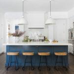 My Kitchen Sucks! An Architect Renovates His Own Kitchen