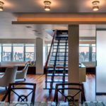 Your Modern Apartment: New York City