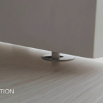 Ghostop: A Modern Design Solution for an Everyday Product