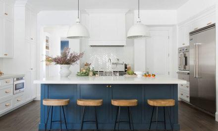 My Kitchen Sucks ! Episode No. 02 – Setting Your Design Goals