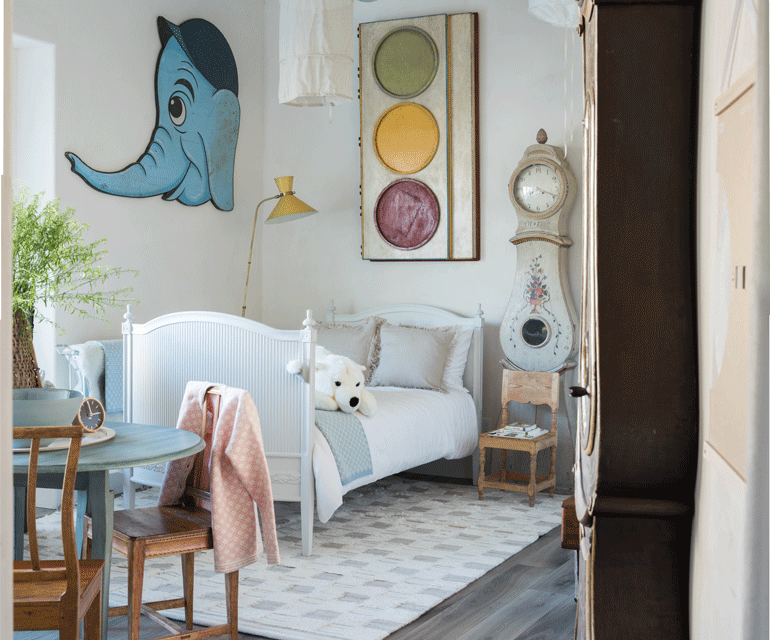How to Incorporate Scandinavian Design into Your Home?