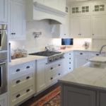 5 Questions Your Kitchen Designer Will Ask You