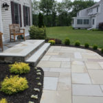 6 Tips to Increase Curb Appeal