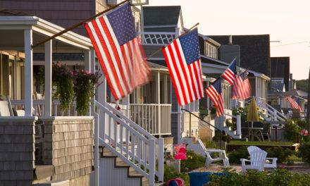 All American Modern Homes