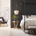 Find Sanctuary with Sherwin-Williams 2021 Color of the Year