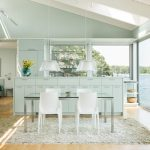 Design Exploder: A House Over Water