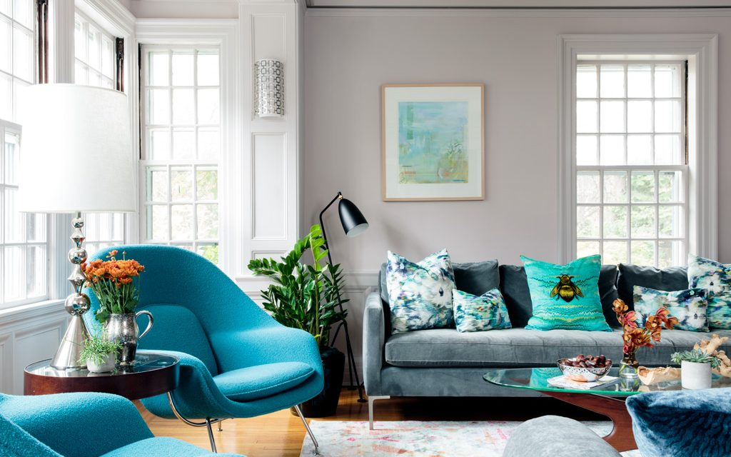 How to Renovate and Decorate Your Home During COVID and Avoid Delays