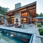 A Camp Home that Elevates the Every Day