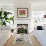 Designers Bring Outdoor Style into the Home